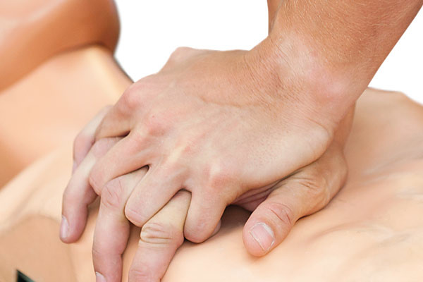 whytraining-first-aid-pics-annual-refresher